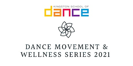 """Brain Dance"" for KIDS tickets"