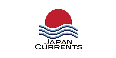 2021 Japan Currents Symposium tickets