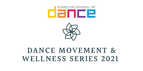 Dance for Individuals living with Parkinson's Disease tickets
