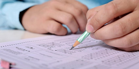 Anxiété et examens billets
