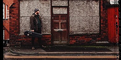 Bollington Folk Club presents Tom Kitching's Seasons of Change tickets