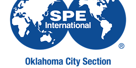 SPE OKC January Study Group tickets