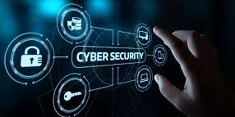 Cyber Security Awareness - Workshop tickets