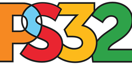Get to Know PS32:  A Virtual Event 5 tickets