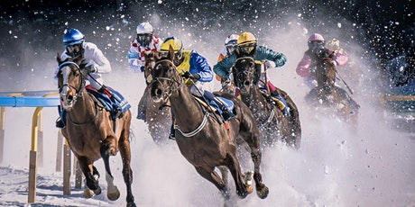 Clondegad Race Night tickets