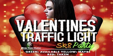 Valentine's Night Adult Traffic Light Party 21+ tickets