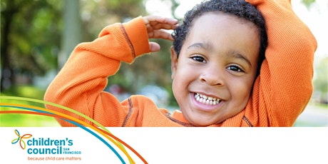 Family Event: Tuesday Playgroup 202101-12 tickets