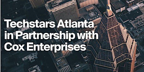 Eight Secrets of Product-Market Fit (plus a bonus) by Techstars ATL MD tickets