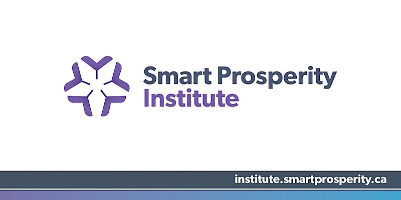 Smart Prosperity Institute