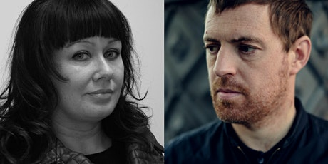 Is it About a Bicycle? - Writers in Conversation tickets