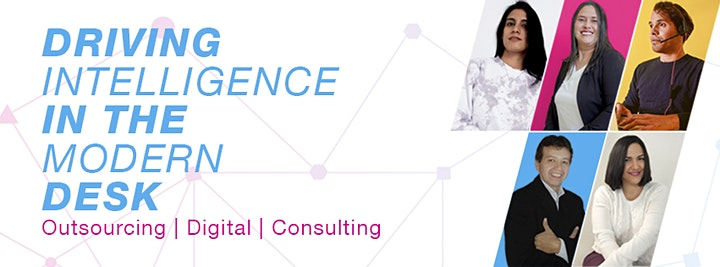 Emprendimiento Ágil: LatAm Asiste 100 Emprendedores image