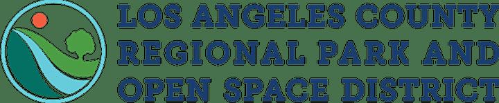 LA Parks Portal Informational Session image