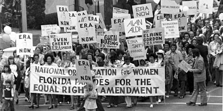 Gender Equality and the Constitution: The Unfinished Business of Reform tickets