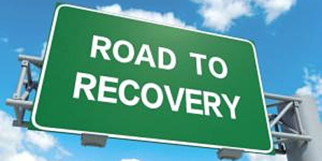 Recovery Roundtable for Lake and Obion Counties tickets