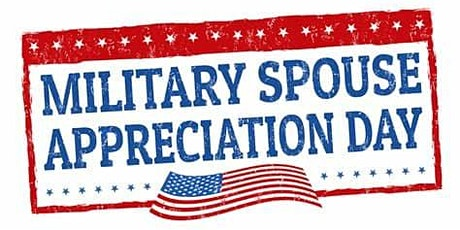 Camp Pendleton Military Spouse Appreciation Day Celebration tickets