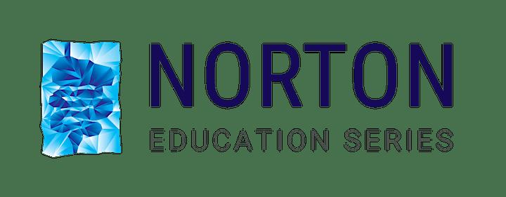 Norton Patient Education Series(NES): IFFGD's Thirtieth Anniversary Edition image