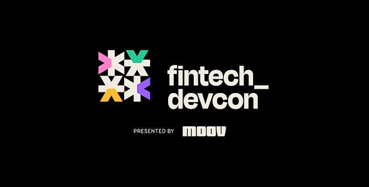 fintech_devcon image