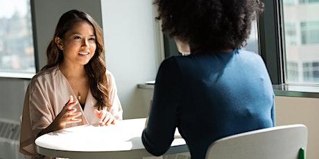 ModelExpand Women In Leadership Breakfast tickets