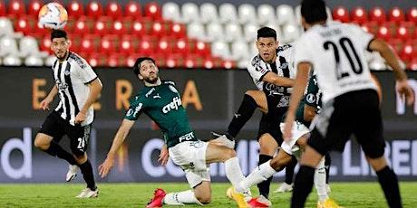 ViVO!!.-@Palmeiras v Libertad E.n Viv y E.n Directo ver Partido online 16 D entradas