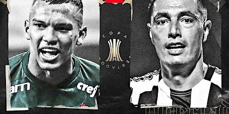 ViVO-TV!!.-@-Palmeiras v Libertad E.n Viv y E.n Directo ver Partido online entradas