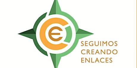 """""""Participación ciudadana enacción"""" - Library 2.0 & Seguimos Creando Enlaces entradas"""