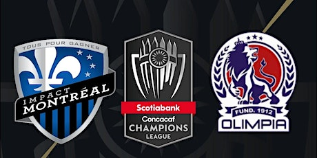 StREAMS@>! (LIVE)-Olimpia v Montreal Impact LIVE ON 16 DEC 2020 tickets