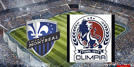 ONLINE-StrEams@!.Olimpia v Montreal Impact LIVE ON 16 DEC 2020 tickets