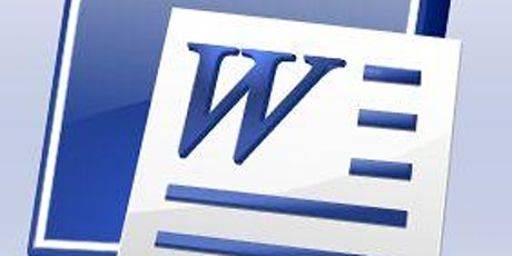 Making Microsoft Word Work For You tickets