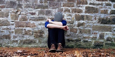 CISM Grief Following Trauma 2-Day Course -October 29-30, 2021 tickets