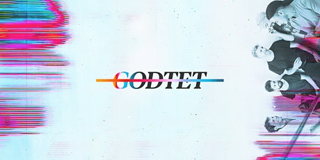 GODTET tickets