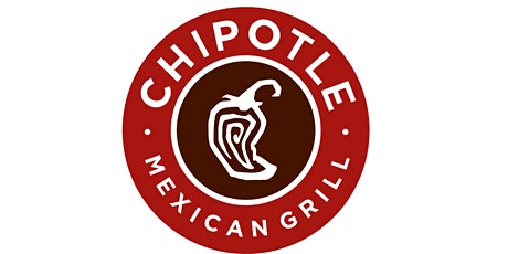 Chipotle Fundraiser tickets
