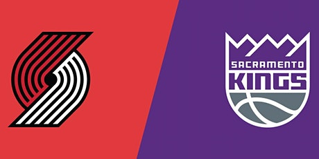 StrEams@!.MaTch Kings v Trail Blazers LIVE ON 16 DEC 2020 tickets