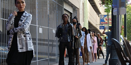 New York Summer Fashion Explosion ( NYSFE 2021) tickets