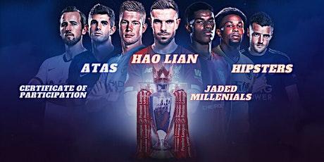 StREAMS@>! r.E.d.d.i.t-Southampton v Arsenal LIVE ON 16 DEC 2020 tickets