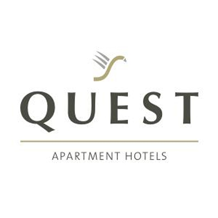 Quest Franchise Insight Seminar - Sydney (March 2021) image