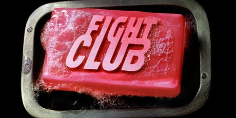 Sunset Sessions - Fight Club tickets