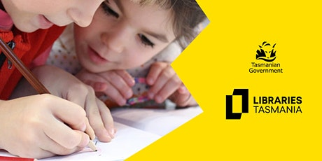 Drawing with Osmo @ Kingston Library tickets