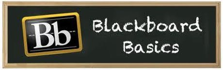 Getting Started with Blackboard Learn tickets