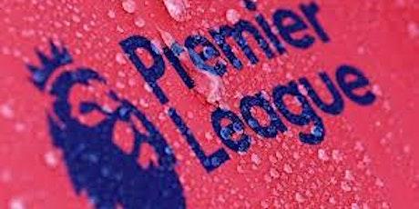 StREAMS@>! r.E.d.d.i.t-Leicester City v Everton LIVE ON 16 DEC 2020 tickets