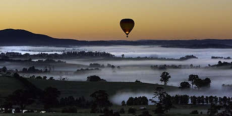 Yarra Valley Photographic Tour tickets