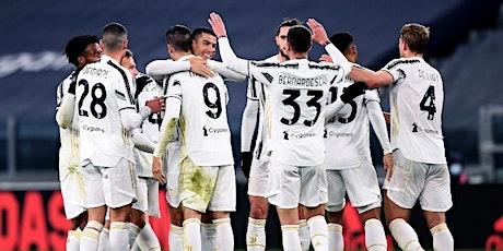 LIVE@!.Juventus - Atalanta in. Dirett 16 Dicembre 2020 tickets