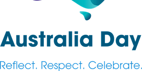 Narrandera Shire Australia Day Breakfast & Ceremony tickets