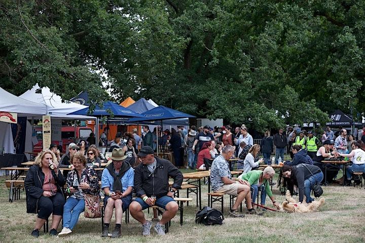 Ballarat Beer Festival 2021 image