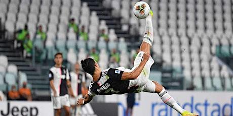 ONLINE@!.Juventus - Atalanta in. Dirett Live 16 Dicembre 2020 tickets