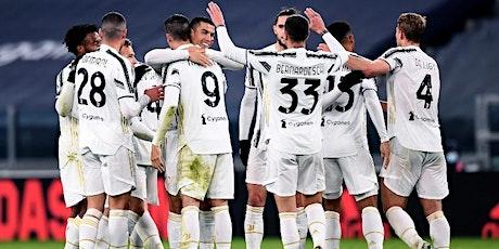Serie-A@!.Juventus - Atalanta in. Dirett Live 16 Dicembre 2020 tickets