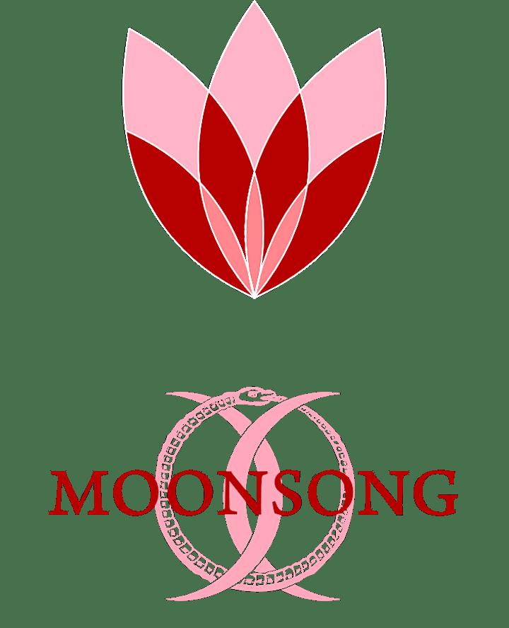 Moonsong Workshop: Sydney NSW FEB 2021 image