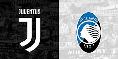 Serie-A@!.Atalanta - Juventus in. Dirett Live 16 Dicembre 2020 tickets