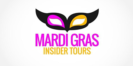 Mardi Gras 2022 New Orleans - All Inclusive Tour Packages tickets