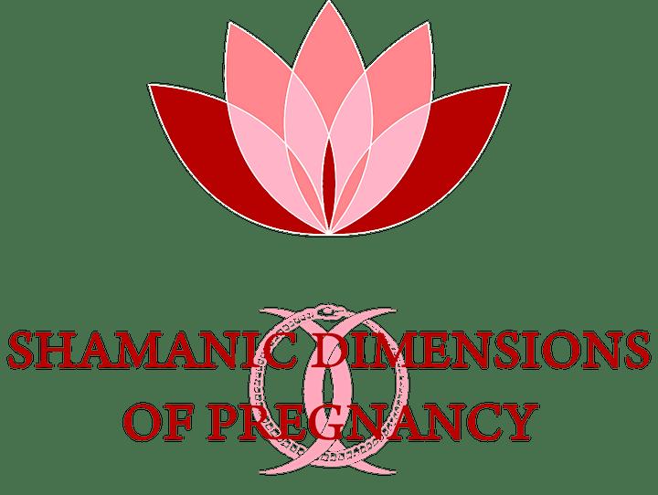Shamanic Dimensions of Pregnancy  Workshop: Sydney NSW FEB 2021 image