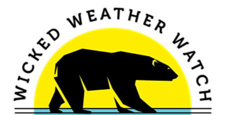 Wicked Weather Watch CPD Workshop: Climate Change in the Classroom tickets